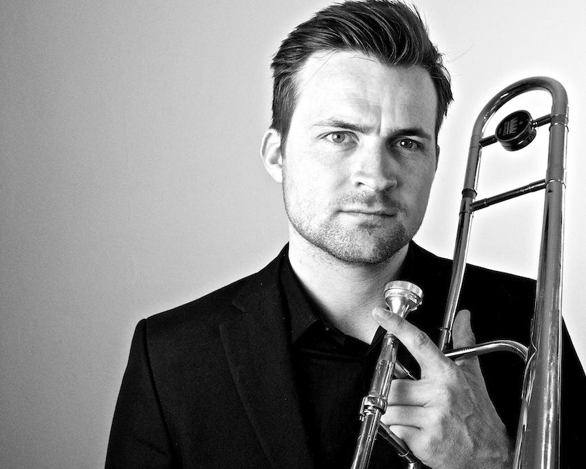 barney-philpott-trombone-1
