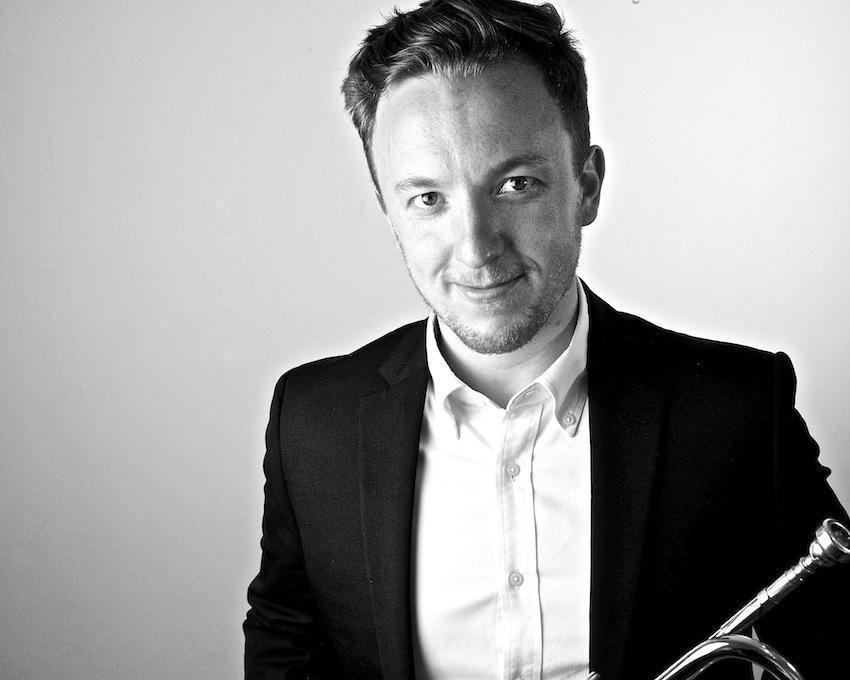 jonny-abraham-trumpet-2